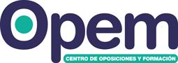 OPEM Oposiciones Hacienda y Formacion